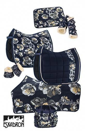 Equestrian Clothes Body Or Back Protectors With Images Equestrian Outfits Riding Outfit Horse Riding Clothes