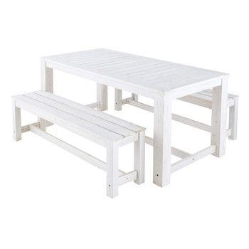 Gartentisch Und Balkontisch Gartentisch Gartentisch Holz Und