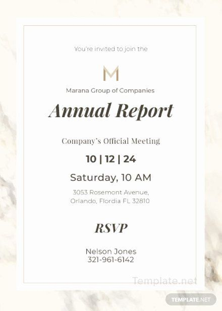 Official Party Invitation Template Best Of Meeting Invitation Template Official Party Invitation T Party Invite Template Invitation Template Party Invitations
