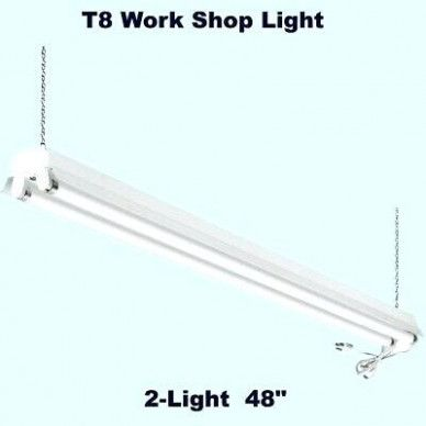 How To Have A Fantastic T11 Fluorescent Light Fixtures