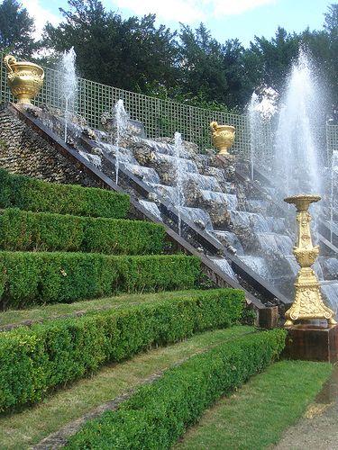 ce0d663662b4c3120ed6c6d73ccaec0b - Palace Of Versailles Gardens Outdoor Ballroom