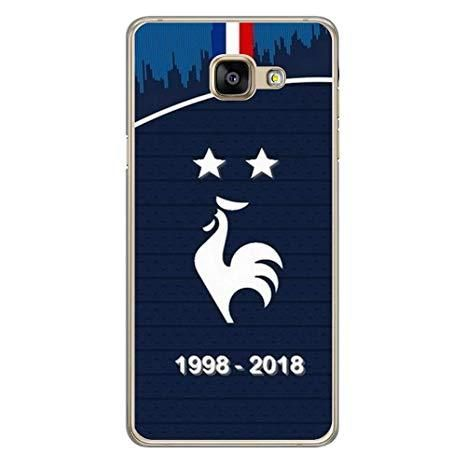 coque samsung a5 2016 foot   Samsung, Iphone 11, Iphone