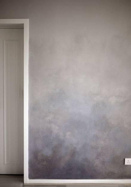 Wall Painting Texture Interior Design 36 Ideas Creative Wall Painting Wall Paint Designs Wall Painting