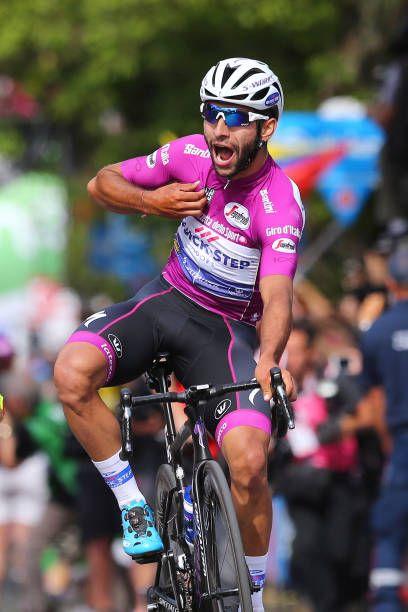 Tour de France 2012 Favorieten Gele Trui Cycling Story