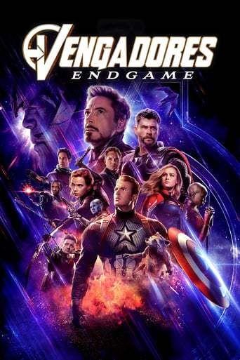 Ver Vengadores Endgame 2019 Online Espanol Latino Completa Latino 2019 Gratis En Linea Marvel Cinematic Universe Movies Marvel Studios Marvel Cinematic