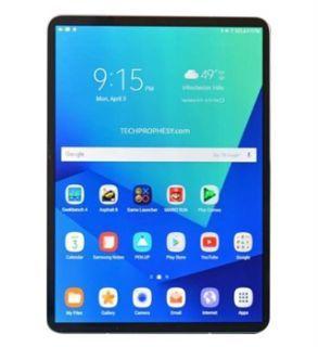Samsung Galaxy Tab A 10 1 Inch 2018 Price In Pakistan Samsung Galaxy Tab Galaxy Tab Tablet