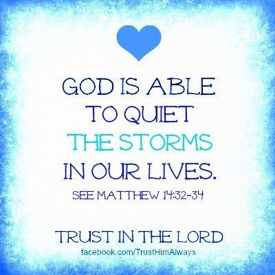 God Is,,,, #christovereverything God Christ Hope Love World Life Faith  Jesus Cross Christian Bible Quotes Dreams Truth Humble Patient Gentle |  Pinterest
