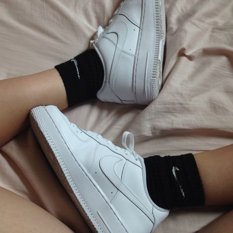 sale retailer 033bb 1cacd List of Pinterest airforce 1 outfit women pictures   Pinterest ...