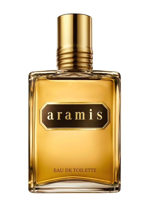 What Is Musk Best Fragrance For Men Perfume Online Perfume Shop