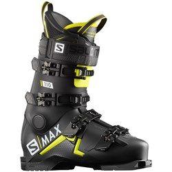 Salomon Ski boots S Pro 100 2020