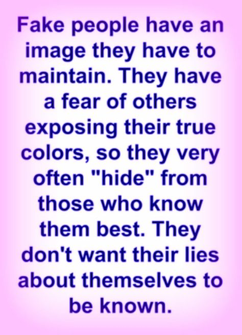 List Of Pinterest Faky Quotes People True Colors Truths Pictures
