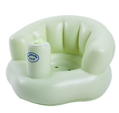Sleeper Sofas  Month Years Old Baby Learn Seat Children Sofa Small Portable Baby Chair Inflatable Baby Seat Kids Chair Child Sofa Chair Products Pinterest