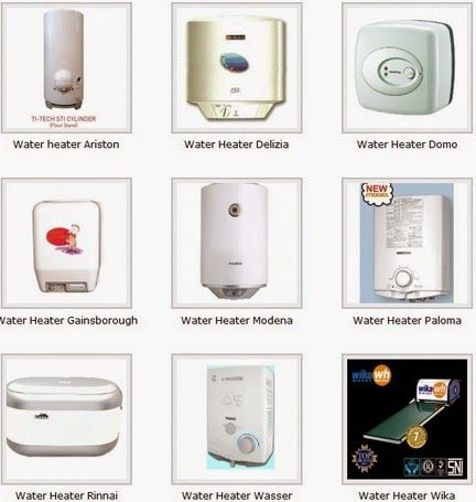We will try to get more great paloma tankless water heater error 3s jual water heater listrik aman ccuart Choice Image