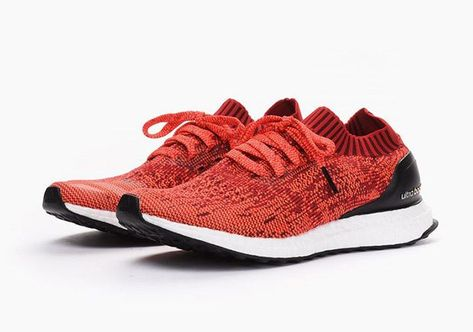 44e42f01fc9b6 adidas-ultra-boost-uncaged-scarlet-red-solar-red-1