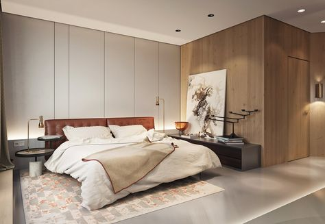 642 best B E D R O O M images on Pinterest Bedrooms, Luxury - mondo paolo schlafzimmer