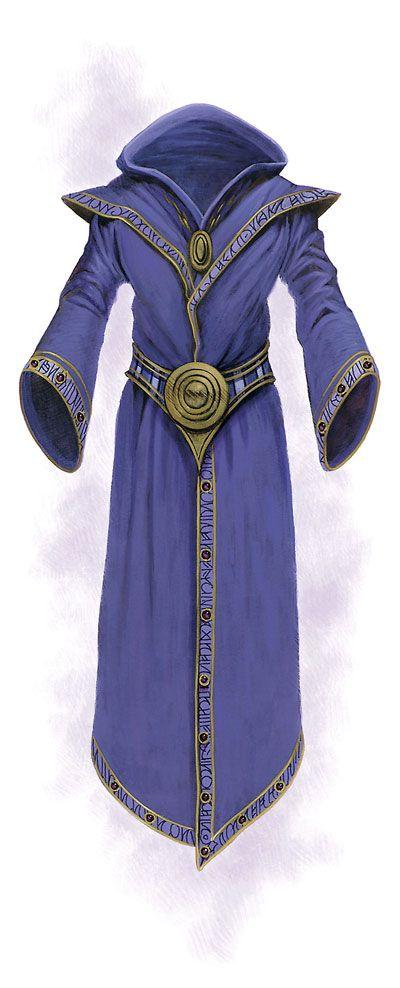 wizard robes larp friends costuming ideas pinterest robe