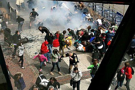 ce18e38343cd5a9a2dddda24f2271338--boston-marathon-bombing-boston-strong.jpg