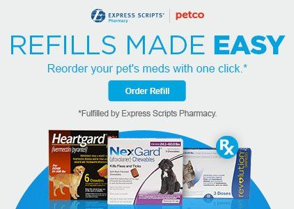 Pet Store Supplies Calumet City Il Petco Dog Grooming Supplies Pet Meds Positive Dog Training