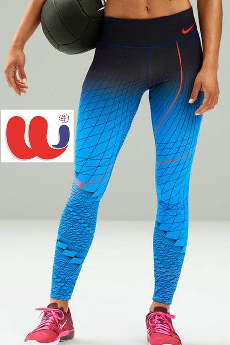 709b57a98dfbb Custom Leggings - Cool Designs