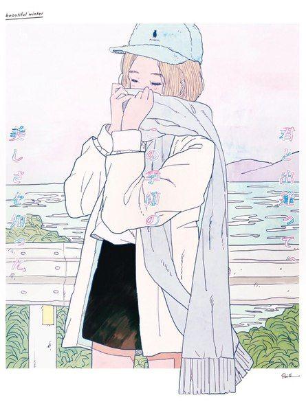 no zuo no die illustrations в 2018 г pinterest Искусство