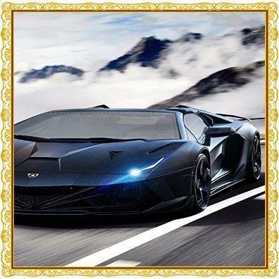 Striking Affordable Sports Car Affordablesportscar In 2020 Cool Sports Cars Lamborghini Cars Super Sport Cars