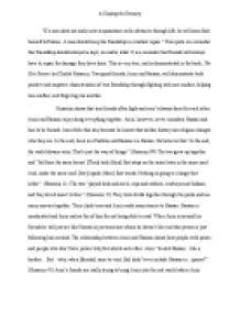 cheap dissertation hypothesis editing sites gb