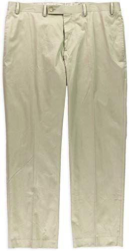 New Ralph Lauren Mens Cobalt Casual Trousers Fashion Mens Pants 42 99 Fancylookstar Cotton Casual Pants Ralph Lauren Men Mens Joggers Sweatpants