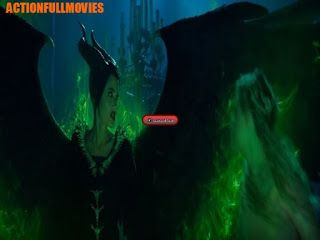 Maleficent Mistress Of Evil Movie Free Quote Watch