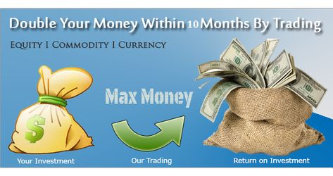 Max Money Is The First Malaysian Company Committed To Offering Full Fledge Exchange In Kl If You Are Looking For Best Rate Currency