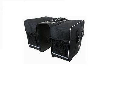 Doppelpacktasche Fahrradtasche Packtasche Fahrradpackta Doppelpacktasche Fahrradtasche Packtasche Fahrradpack Fahrradpacktaschen Fahrradtasche Packtaschen