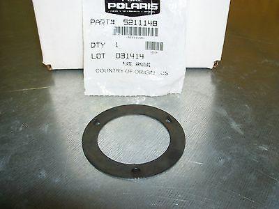 Ebay Advertisement New Oem 89 09 Polaris Armature Plate Sportsman Scrambler Magnum 325 335 400 500 In 2020 Scrambler New Starter Magnum