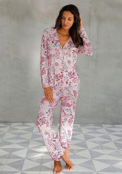 s.Oliver RED LABEL body wear pizsama  dbf1099f91
