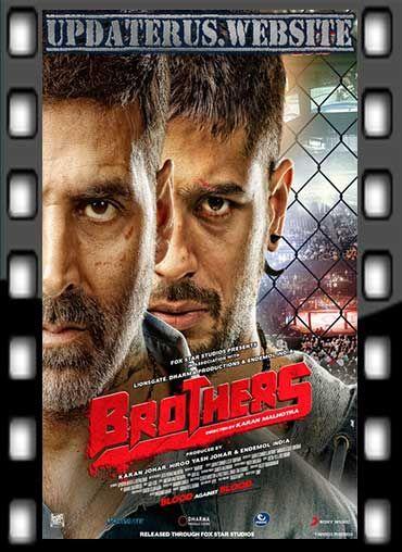 Free bollywood movies subtitle indonesia xxi