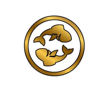 توقعات برج الحوت من ماغي فرح في شهر تموز يوليو 2020 Cal Logo Art School Logos