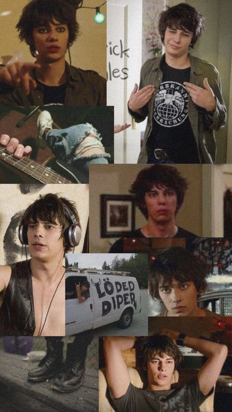 rodrick heffley phone wallpaper