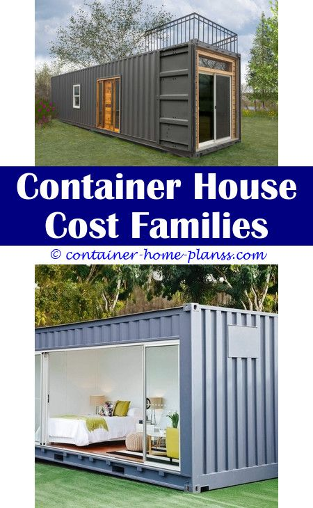 Container House Price Container House Plans Prefab Shipping Container Homes Container House Interior