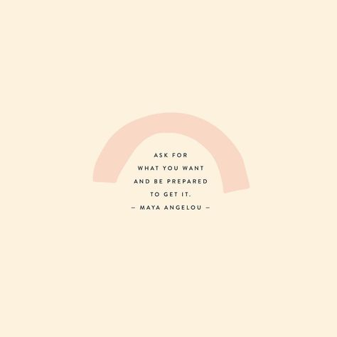 〰️ A Creative Studio. (@wkcreative) • Instagram photos and videos