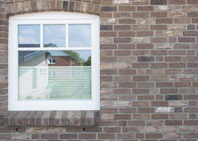 Friesenhaus Cb Massiv Bau In 2020 Friesenhaus Haus Rund Ums Haus
