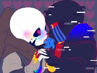 List of sans x papyrus r18 images and sans x papyrus r18 pictures