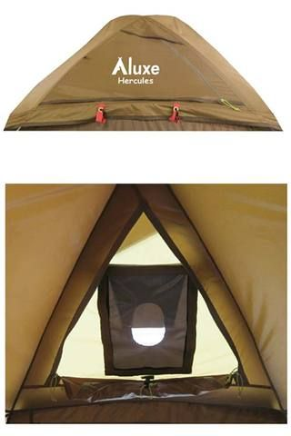 Hercules Winter Tent 8p Floorless With Wood Stove Vent In 2020 Winter Tent Tent Rooftop Tent Camping