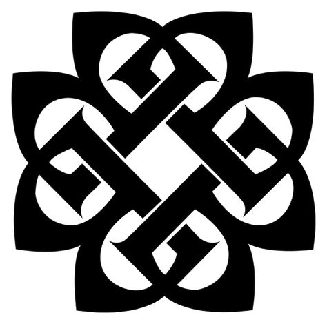 breaking benjamin logo - Google Search
