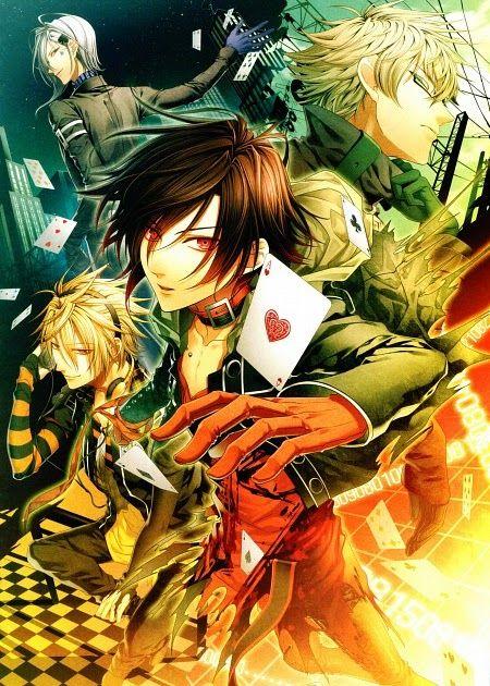 Anime Desktop Backgrounds 1920x1080 : anime, desktop, backgrounds, 1920x1080, Anime, Wallpaper, Image, Gallery-, Wallpapers, 1080p, Desktop, Backgrou…, Anime,, Wallpaper,, Download