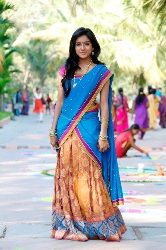 11 Beautiful Tamil Actress In Saree Styles At Life In 2020 Tamil Actress Actresses Saree