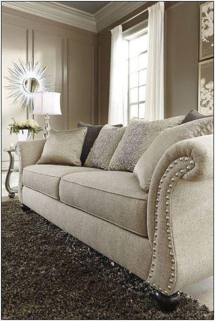 25 Ashley Furniture Living Room Sets 999 With Images Living