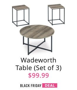 Black Friday Furniture Sale 2019 Ashley Furniture Homestore