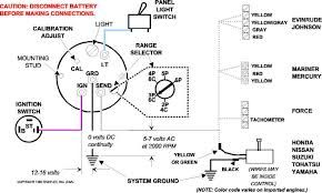 Teleflex Fuel Gauge Wiring Diagram Google Search Tachometer Diagram Boat Wiring