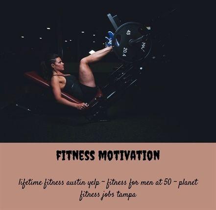 Fitness Motivation 4 20180712035025 22 Ffftv Fitness Ball Rogue Fitness Columbus Jo Fitness Motivation Photo Fitness Motivation Pictures Lifetime Fitness