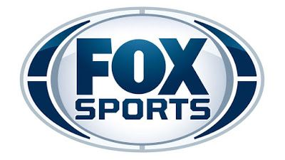 Fox Sports Super 6 Free To Play Sports Prediction Game Launches On