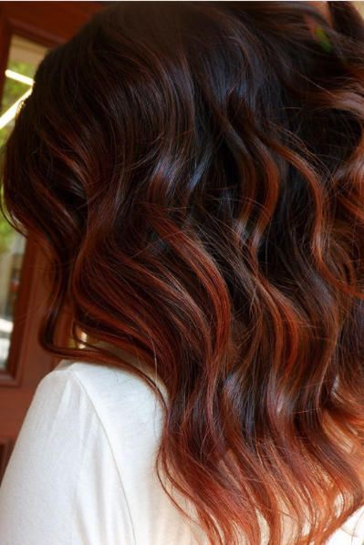 10 Trendy Hair Colors You Ll Be Seeing Everywhere In 2020 Winter Hair Color Trends Hair Color Trends Summer Hair Color