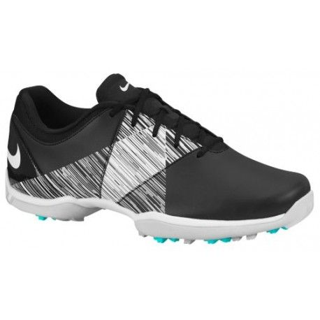 nike golf shoes clearance,Nike Delight